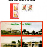 guyana-rose-hall-town-p.o.-0606