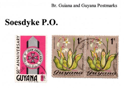 guyana-soesdyke-p.o..jpg