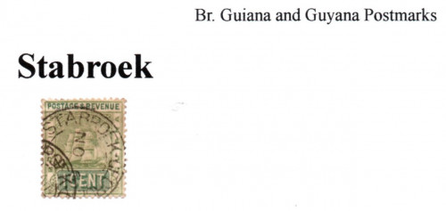 guyana-stabroek.jpg