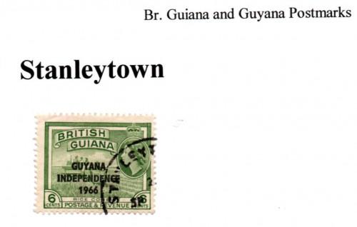 guyana-stanleytown.jpg