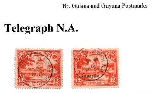 guyana-telegraph-n.a..jpg