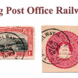 guyana-tpo-railways-e.c