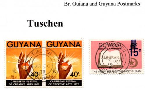 guyana-tuschen.jpg
