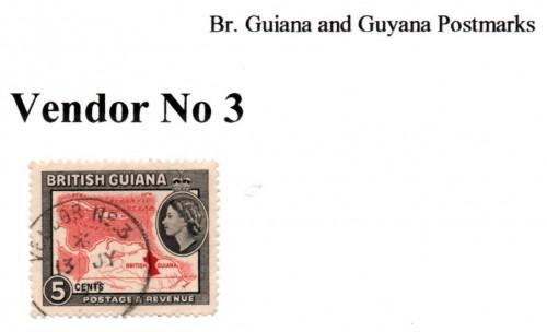 guyana-vendor-3.jpg