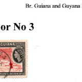 guyana-vendor-3