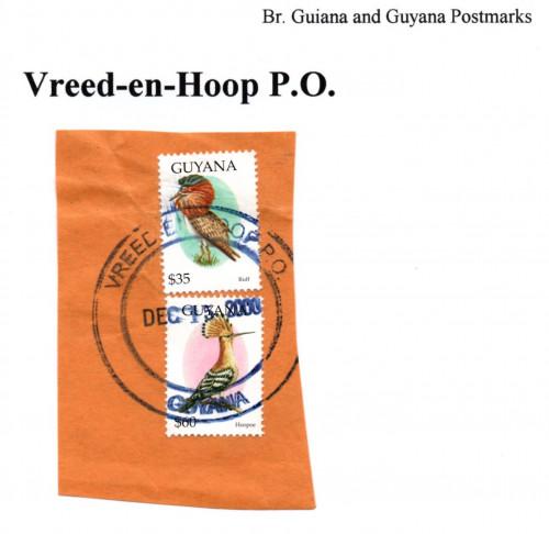 guyana-vreed-en-hoop-p.o..jpg