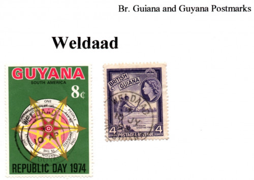 guyana-weldaad.jpg