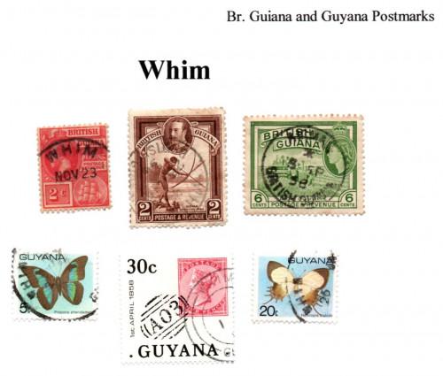 guyana-whim.jpg