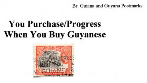 guyana-you-purchase.jpg