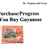 guyana-you-purchase