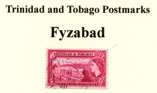 t-and-t-fyzabad.jpg