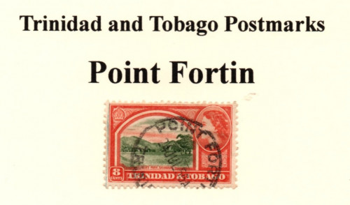 t-and-t-point-Fortin.jpg
