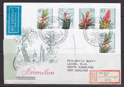 1988-Bromeliads.jpg