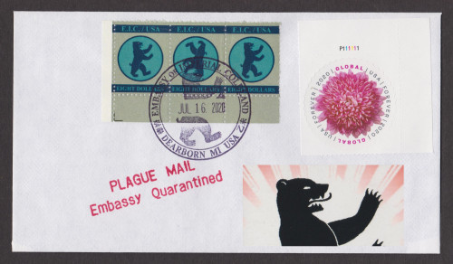 Plague-Mail-20x-Rate-Global-Covid-Forever-2020-0716-1UKS-f.jpg