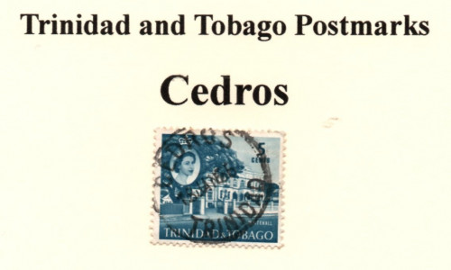 t-and-t-cedros.jpg
