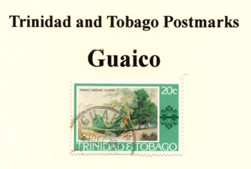 t-and-t-guaico.jpg