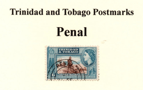 t-and-t-penal.jpg