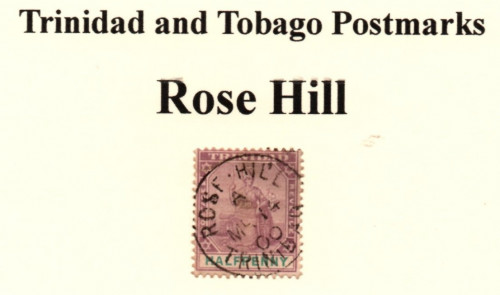 t-and-t-rose-hill.jpg