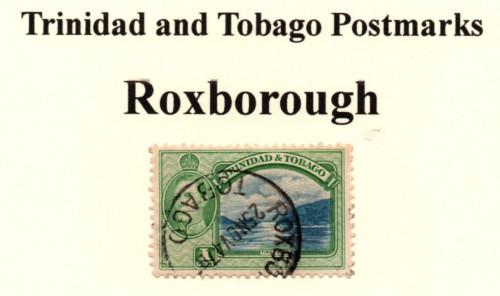 t-and-t-roxborough.jpg