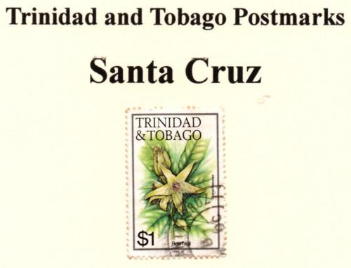 t-and-t-santa-cruz.jpg