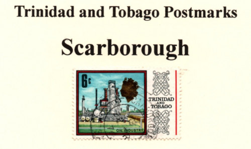 t-and-t-scarborough.jpg