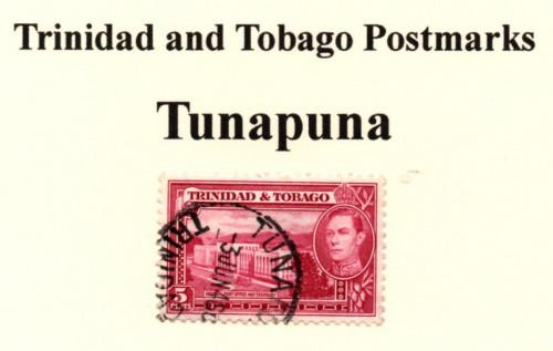 t-and-t-tunapuna.jpg