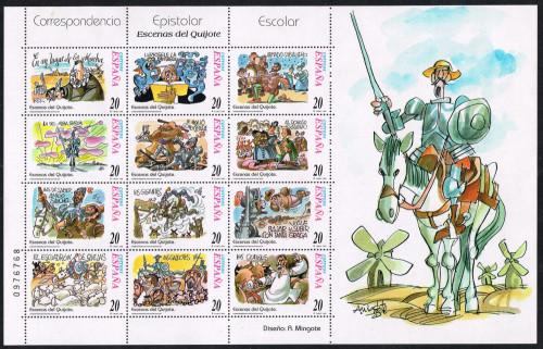 1998_Espana_Quijote.jpg
