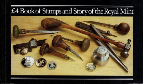 Story-of-Royal-Mint.jpg