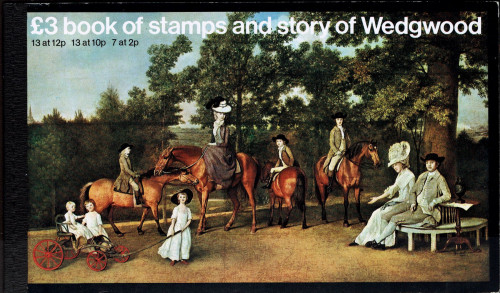 Story-of-Wedgwood-2.jpg