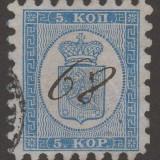 Finland-0004vv-Fac3C1Lb-2020073101u