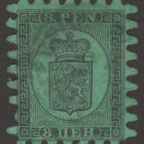 Finland-0007-2020073104u