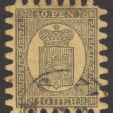 Finland-0008-2020073105u