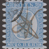 Finland-0009-2020073106u