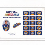 CrushLP-20030314-15-NASCAR--NAPA