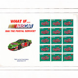 CrushLP-20030314-18-NASCAR--Interstate-Batteries
