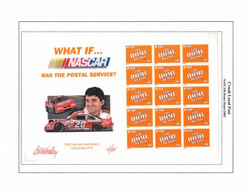 CrushLP-20030314-20-NASCAR--The-Home-Depot.jpg