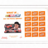 CrushLP-20030314-20-NASCAR--The-Home-Depot