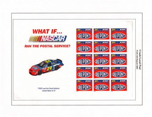 CrushLP-20030314-24-NASCAR--Dupont.jpg