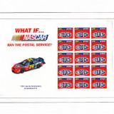 CrushLP-20030314-24-NASCAR--Dupont