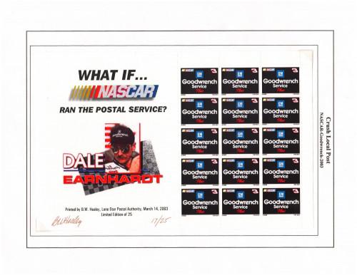 CrushLP-20030314-3-NASCAR--GM-Goodwrench.jpg