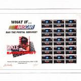 CrushLP-20030314-3-NASCAR--GM-Goodwrench