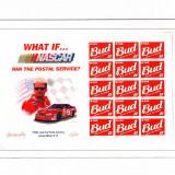 CrushLP-20030314-8-NASCAR--Bud