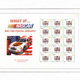 CrushLP-20030314-88-NASCAR--UPS