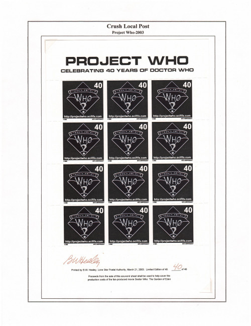 CrushLP-20030321-40-Project-Who.jpg