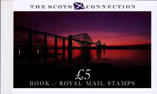 Prestige-GB-Scots.jpg