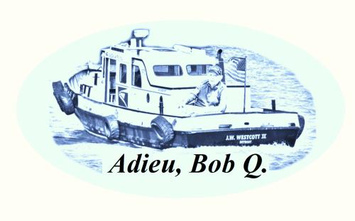 Adieu-Bob-Q.-BLUE.png