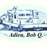 Adieu-Bob-Q.-BLUE