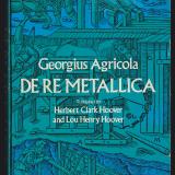 De-Re-Metallica