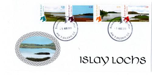 islay-7.jpg