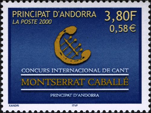 French-Andorra-Scott-Nr-520-2000.jpg